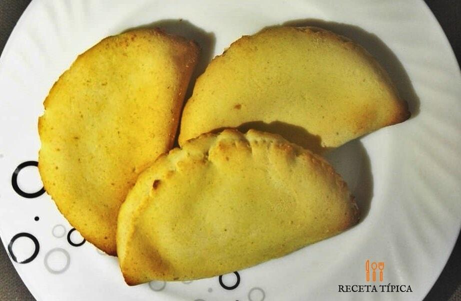 Cambray Empanadas